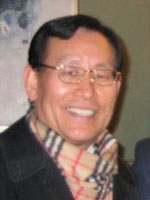 WooSeungShin