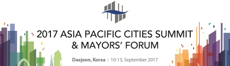 2017-asia-pacific-cities-summit
