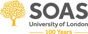 SOAS_minimum size full colour logo