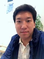 Sangwon SHIN (150x200)