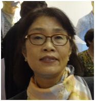 In-Sung Han