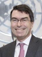 Martin Uden