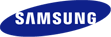 Samsung Electronics UK