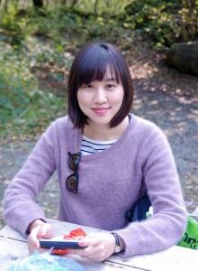 Yongeun KOO
