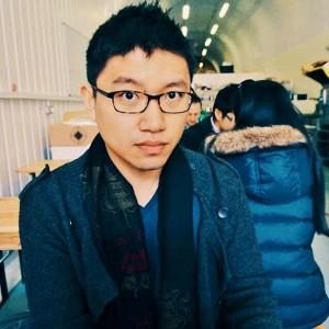 Euy Suk Kwon